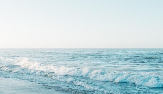 【自由が丘・カフェ】フェテカフェ 〜素材の美味しさ、しみじみと。