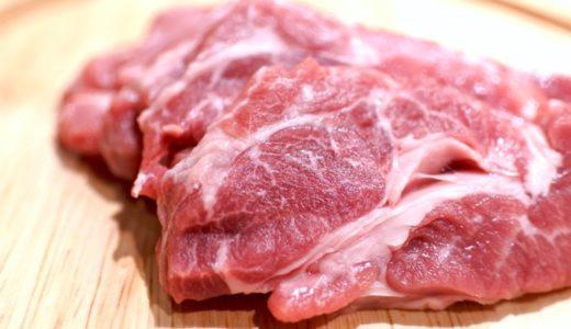 【札幌・ジンギスカン】北海道産ひつじ肉 炭火兜ひつじ 〜道産の羊にこだわったジンギスカン! 注意:喫煙可能店です