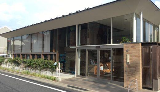 【江古田・パン】パンの一大聖地・江古田でベーカリーめぐり