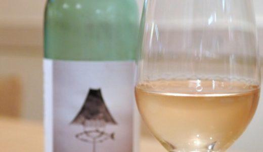 【大手町・ビストロ】SARU Wine Japan Bistro 〜仕事帰りに軽く1杯♪お料理も美味しい日本ワインのビストロ