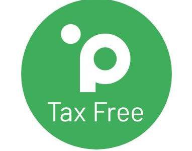 免税手続きで海外で購入した金額の一部を取り戻す! 〜免税手続きについてのまとめ【Planet(旧プレミアタックスフリー)社】