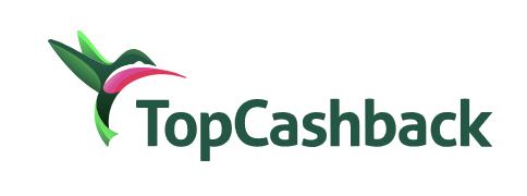 海外の航空券やホテル予約の際は、TopCashbackを利用してキャッシュバックしましょう!