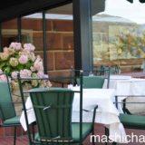 【ホテル】ホテル シュロス デュルンシュタイン (Hotel Schloss Durnstein)・朝食編【2019年7月ウィーン・パリ旅行】12