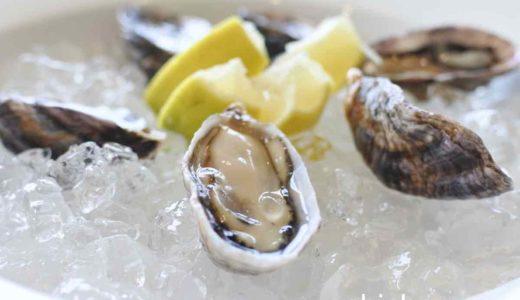 広島(西条〜竹原〜大崎上島〜広島市街)で牡蠣、お好み、フレンチなど広島グルメを堪能! 〜スケジュール【2019年10月】