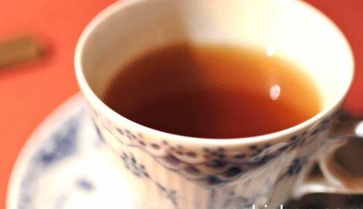 【広島・カフェ】カフェモンク 〜独特な雰囲気の中でいただく澄み切った珈琲