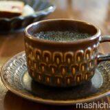 【大阪・天満橋・カフェ】雨音珈琲 〜静かに時を楽しむカフェ