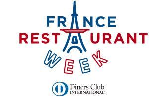 フレンチをおトクに楽しむグルメイベント、ダイナースクラブ フランスレストランウィーク2021開催!